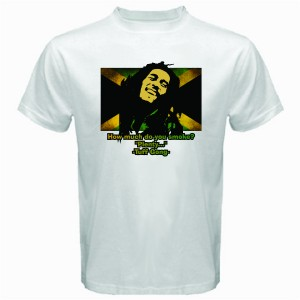 Tuff Gong.front