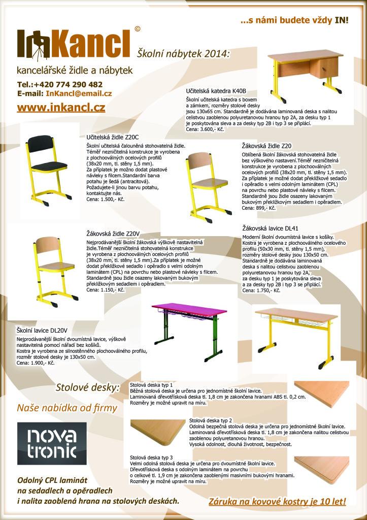 novatronic s detaily-01