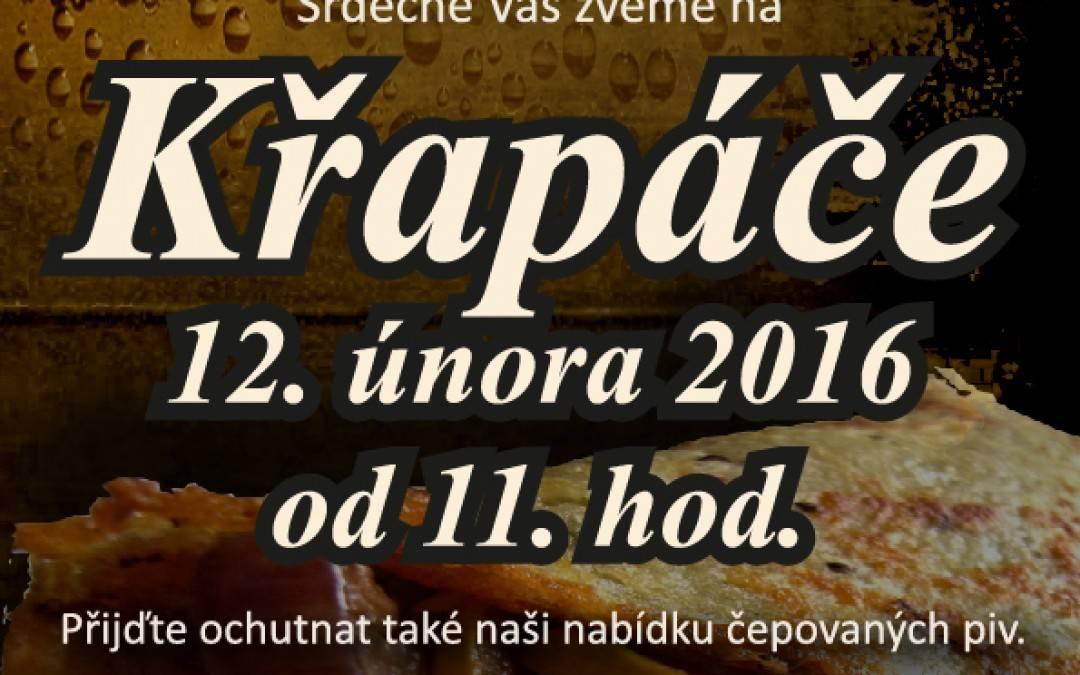 Plakáty/akce 2016/Pivnice U skoby