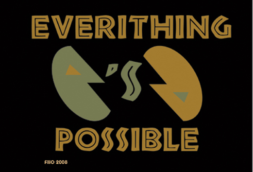 everithingspossible2