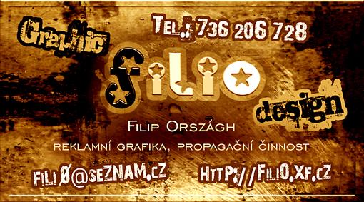 filio-viz_-1