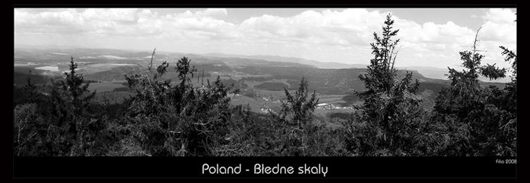 panocb-poland