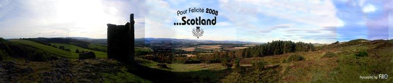 pf-scotland