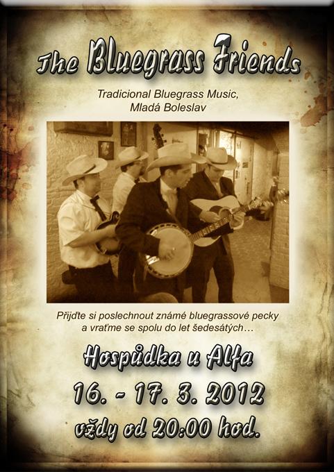 plakat-bluegrass-small_
