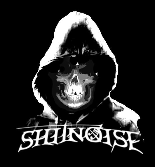 shitnoise-logo_