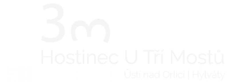logo_ukazka_trimosty