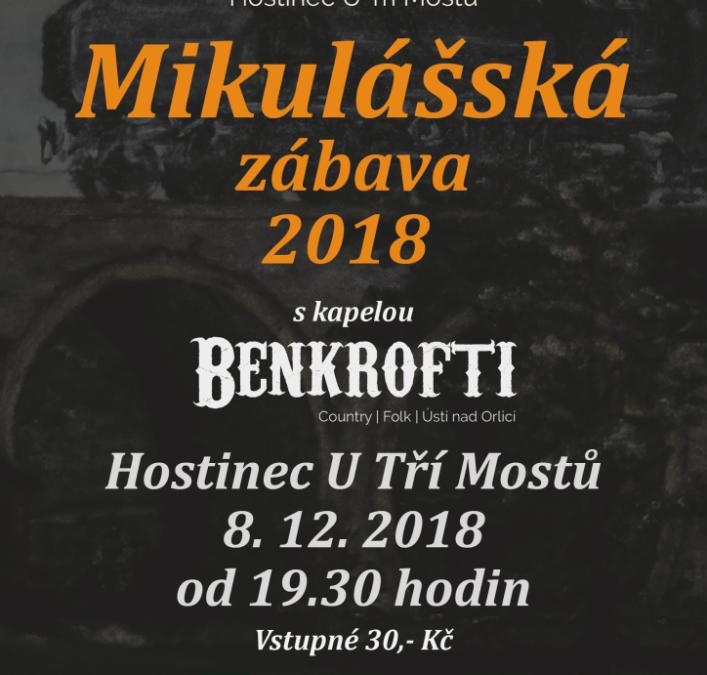 A3_Mikulášská zábava 2018