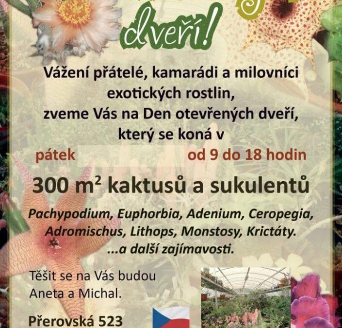 poster_A5_cz