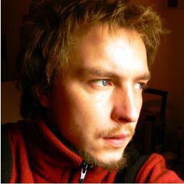 profil_pic