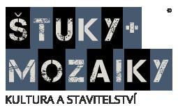 stuky-mozaiky-logo-big