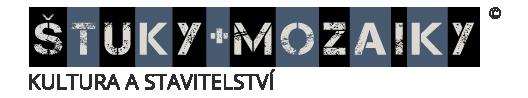 stuky-mozaiky-logo-sticky