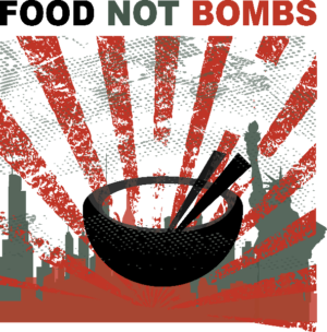 food-not-bombs-front_